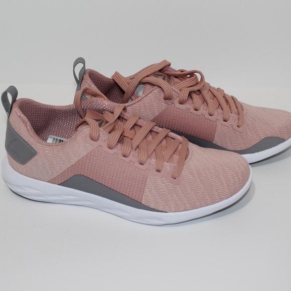 Reebok Shoes | Reebok Astroride Walk